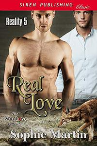 Real Love [Reality 5]