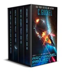 Archangel Project