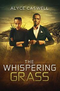 The Whispering Grass