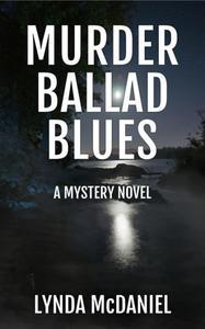 Murder Ballad Blues