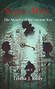 The mystery of the ancient key