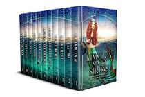 Kingdom of Salt and Sirens: A Limited Edition of Little Mermaid Retellings