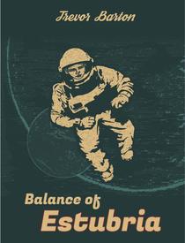 Balance of Estubria
