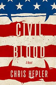 Civil Blood: The Vampire Rights Case that Changed a Nation