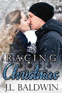 Racing Christmas