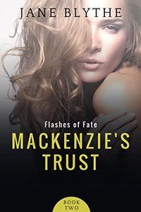 Mackenzie's Trust