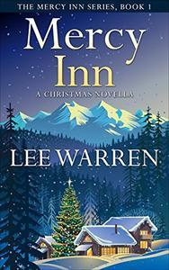Mercy Inn: A Christmas Novella