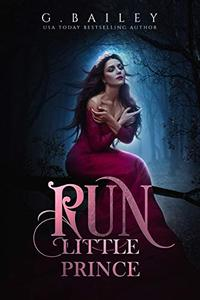 Run Little Prince