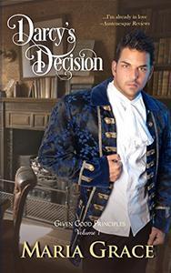 Darcy's Decision