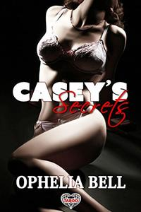 Casey's Secrets