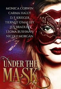 Under the Mask: A Multi-Genre Collection