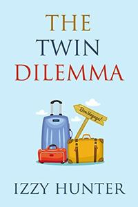 The Twin Dilemma