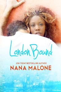 London Bound: New Adult Romance