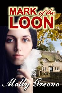 Mark of the Loon