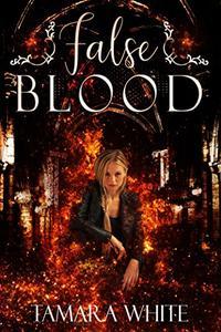 False Blood
