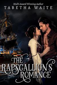 The Rapscallion's Romance
