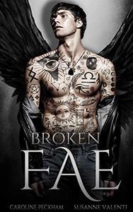 Broken Fae