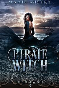 Pirate Witch