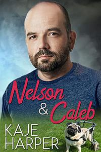 Nelson & Caleb
