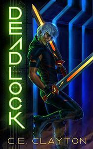 Deadlock: An Eerden Novel