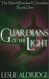 Guardians of the Light: A Young Woman's Epic Adventure