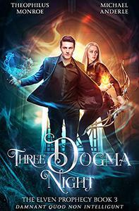 Three Dogma Night