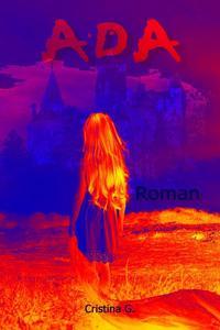 Ada: Roman