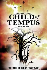 The Gods' Scion: Child of Tempus