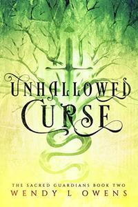 Unhallowed Curse