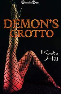 Demon's Grotto