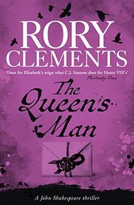 The Queen's Man: John Shakespeare - The Beginning