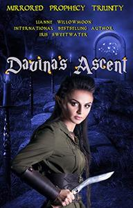 Davina's Ascent
