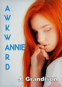 Awkward Annie: