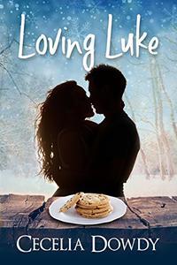 Loving Luke: (A Christmas Novella)