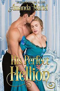 His Perfect Hellion