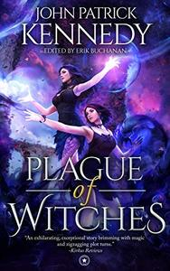 Plague of Witches