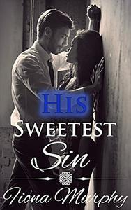His Sweetest Sin: BBW Romance