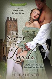 The Secret Life of Lords