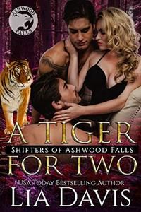 A Tiger For Two