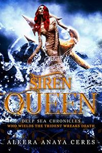 Siren Queen
