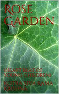 Rose Garden: