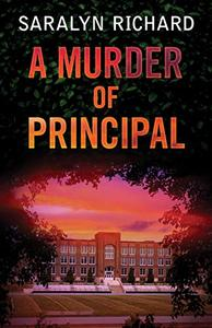A Murder of Principal