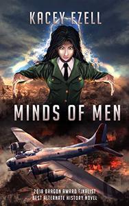 Minds of Men
