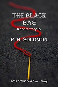 The Black Bag