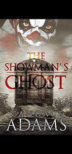 The Showman's Ghost