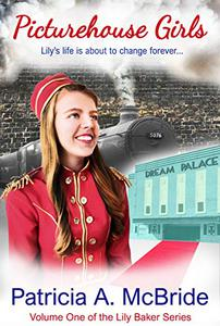 The Picture House Girls: An absolutely heart-breaking World War Two historical fiction