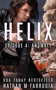 Helix: Episode 4