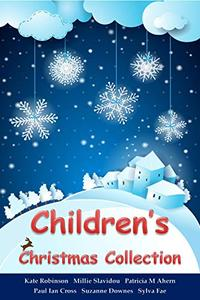 Children's Christmas Collection: The Box Set