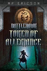 Token of Allegiance