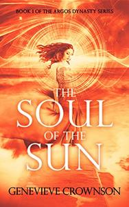 The Soul of the Sun